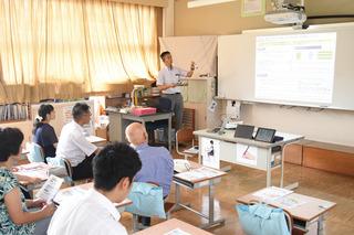 新庄村ICT(c).jpg