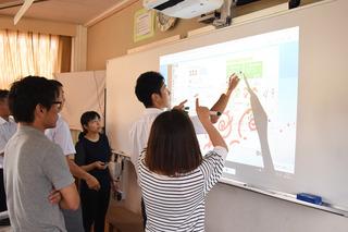 新庄村ICT(c)2.jpg