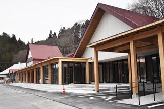 新庄村_道の駅01.jpg