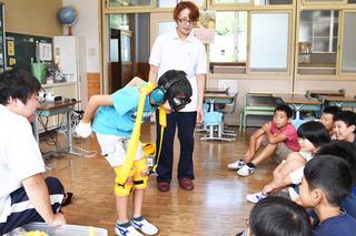河内小学校.jpg