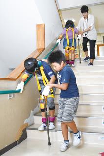 河内小学校2.jpg