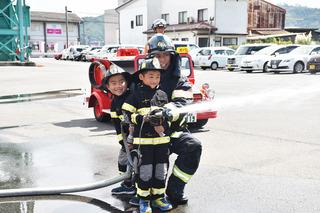 消防署01.jpg