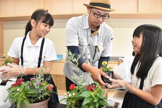 花の教室.jpg