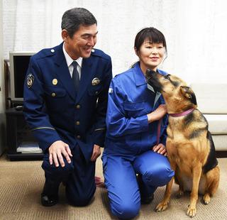 警察犬.jpg